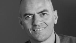 Christoph Adrian Schneider