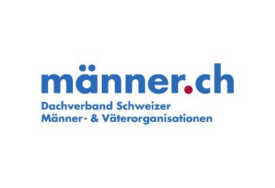männer.ch Logo
